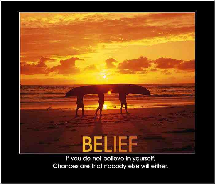 http://craigstrainingblog.files.wordpress.com/2009/03/belief.jpg
